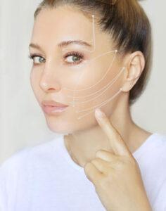 Skin Tightening Treatnment